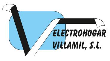 Electrohogar Villamil S.L.